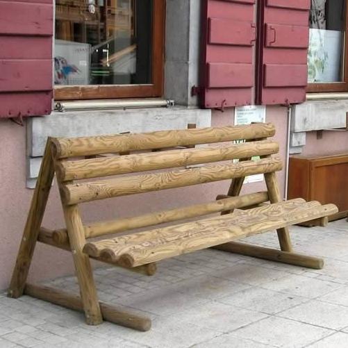 Vos travaux d\'aménagement extérieur à Valence, Drôme