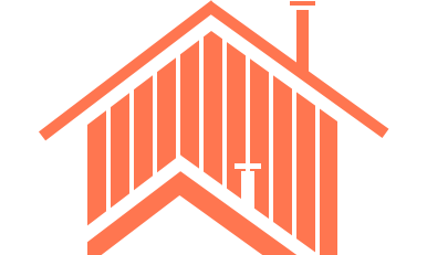 logo pascal michelard