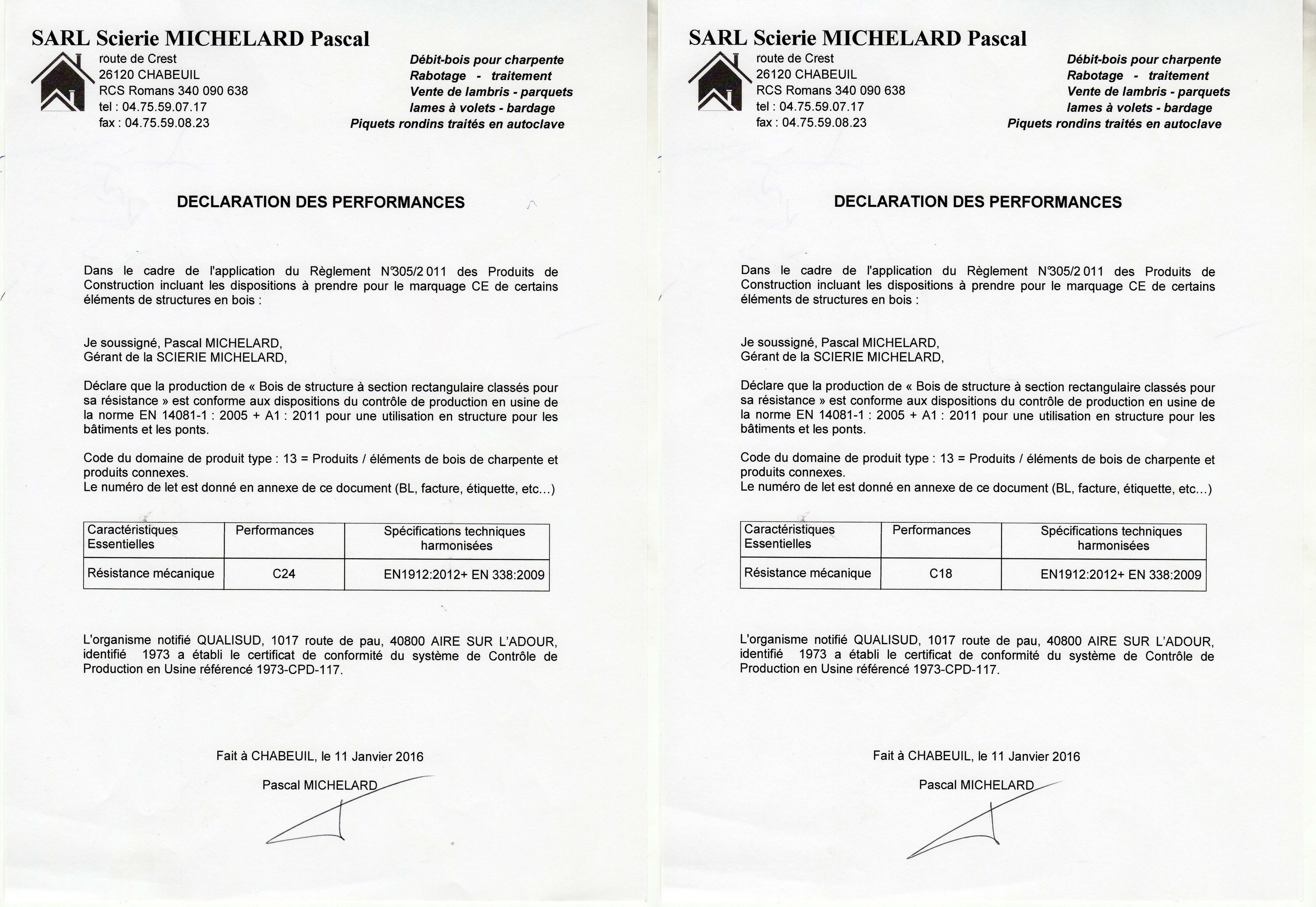 La Scierie Michelard Pascal Votre Scieur Spcialiste Du Bois Chabeuil
